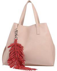 P.A.R.O.S.H. - Handbag - Lyst
