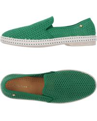 Rivieras - Low-tops & Sneakers - Lyst