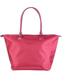 Lipault - Handbag - Lyst