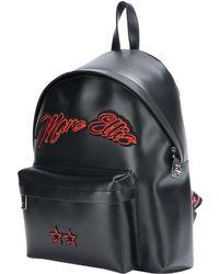Marc Ellis - Backpacks & Bum Bags - Lyst
