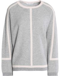 Duffy - Sweater - Lyst