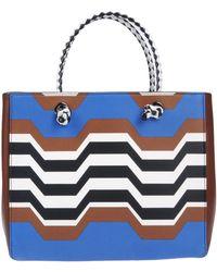 Missoni - Handbag - Lyst