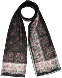 Givenchy - Scarf - Lyst