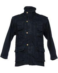 Jeckerson - Jacket - Lyst