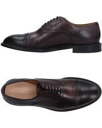 Regain - Lace-up Shoe - Lyst