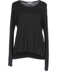 Suncoo - Sweater - Lyst