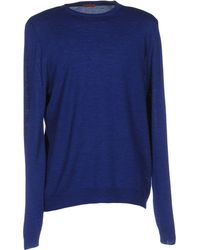 Barena - Sweaters - Lyst