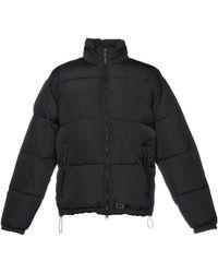 Brixtol - Jacket - Lyst