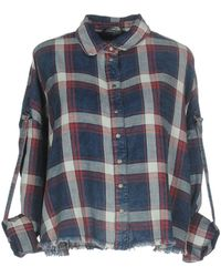 ONLY - Shirts - Lyst