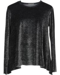 Devotion - Sweatshirt - Lyst