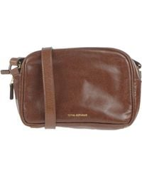 Royal Republiq - Cross-body Bag - Lyst