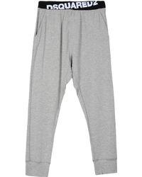 DSquared² - Pijama - Lyst