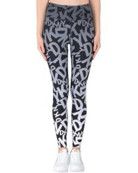 DKNY | Leggings | Lyst