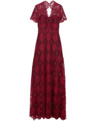 Catherine Deane - Long Dress - Lyst