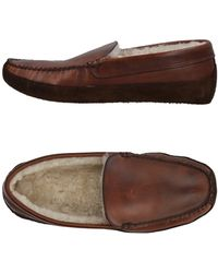 Brooks Brothers - Loafer - Lyst