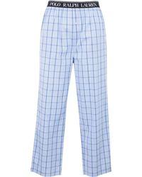 1800d04a9d Lounge Sleep Short, Bas De Pyjama Homme Lacoste pour homme en ...