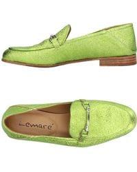 Lemarè - Loafer - Lyst