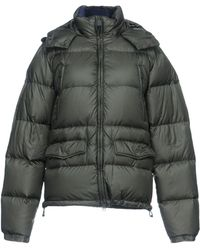 Aspesi - Down Jacket - Lyst