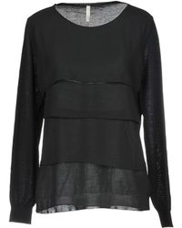 Liis Japan - Blouse - Lyst