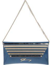 Genny - Handbag - Lyst