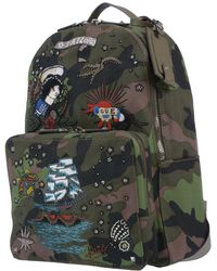 Valentino - Backpacks & Fanny Packs - Lyst