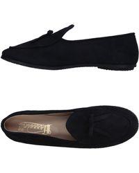 Virreina - Loafer - Lyst