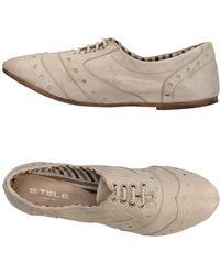 Stele - Lace-up Shoe - Lyst