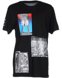 Been Trill - T-shirts - Lyst