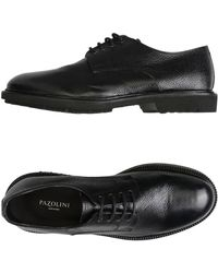 Carlo Pazolini - Lace-up Shoes - Lyst