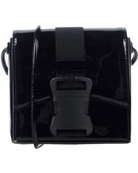 Christopher Kane - Handbags - Lyst