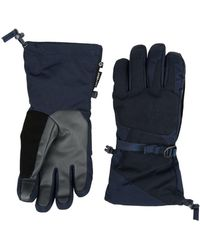The North Face - Gloves - Lyst