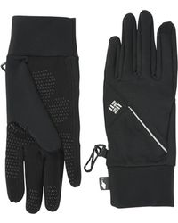 Columbia - Gloves - Lyst