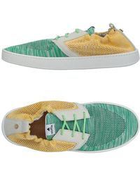 Volta Footwear - Low-tops & Sneakers - Lyst