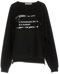 5preview - Sweatshirt - Lyst