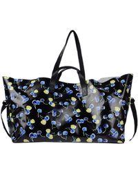 MSGM - Handbags - Lyst