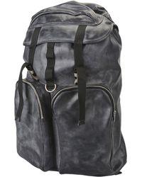 Golden Goose Deluxe Brand - Backpacks & Fanny Packs - Lyst