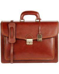 Ore10 | Work Bags | Lyst