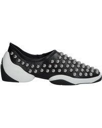 Giuseppe Zanotti - Low-tops & Sneakers - Lyst