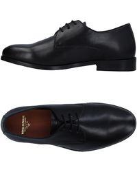 Royal Republiq - Chaussures à lacets - Lyst