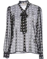 ViCOLO - Shirts - Lyst