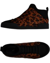 3.1 Phillip Lim - Low-tops & Trainers - Lyst