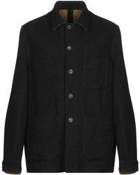 Forme D'expression - Jacket - Lyst