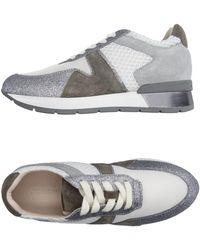 Janet & Janet - Low-tops & Sneakers - Lyst
