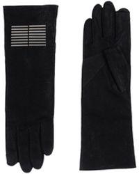 Rick Owens - Gloves - Lyst