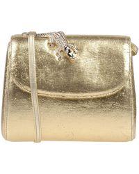 Amelie Pichard - Cross-body Bags - Lyst