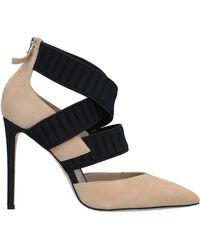 Benedetta Boroli - Court Shoes - Lyst