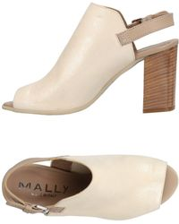 Mally - Sandals - Lyst