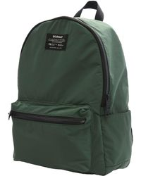 Ecoalf - Backpacks & Bum Bags - Lyst