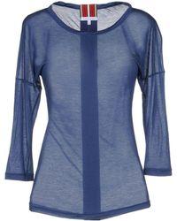 Callens - T-shirts - Lyst