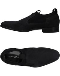 Bruno Bordese - Loafers - Lyst